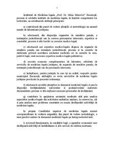 Medicina Legala - Pagina 5