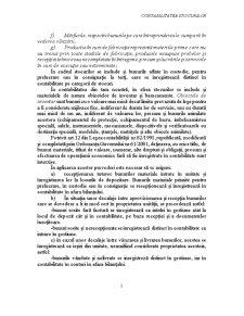 Contabilitatea Stocurilor - Pagina 2