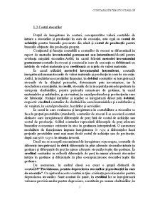 Contabilitatea Stocurilor - Pagina 5