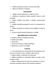 Managementul Proiectelor - Pagina 5