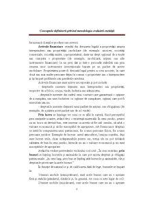 Evaluarea Entității - Pagina 5