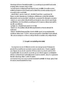 Optimizarea Tehnologiilor în Exploatarea Suinelor - Pagina 5