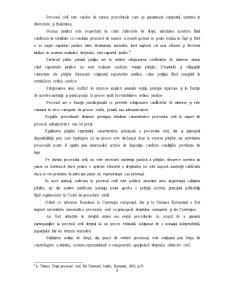 Principiile Procesului Civil - Pagina 2