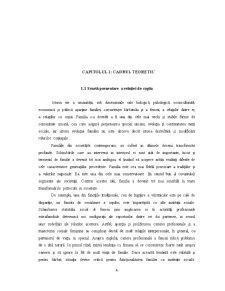 Stiluri de Comunicare și Stima de Sine în Cuplu - Pagina 4