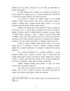 Metafora la Lucian Blaga - Pagina 3