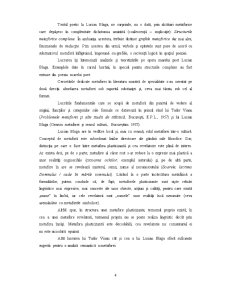 Metafora la Lucian Blaga - Pagina 4