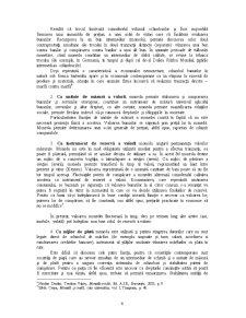Monedă și Credit - Pagina 4