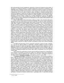 Rolul si Misiunea Agentiilor de Presa. Functia de Informare - Pagina 2