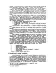 Rolul si Misiunea Agentiilor de Presa. Functia de Informare - Pagina 4
