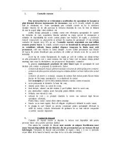 Economie Bancara - Pagina 2