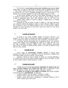 Economie Bancara - Pagina 3