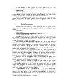 Economie Bancara - Pagina 4