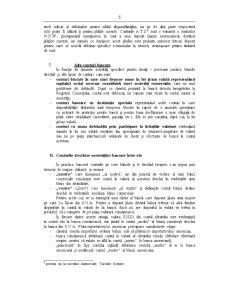 Economie Bancara - Pagina 5