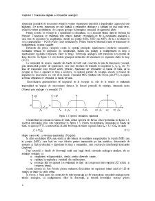 Sisteme de Comunicații - Pagina 2