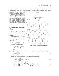 Sisteme de Comunicații - Pagina 5
