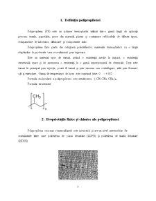 Polipropilena - Pagina 3
