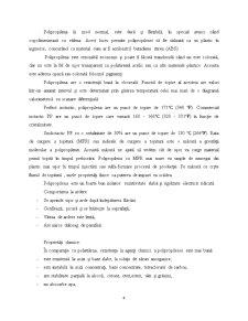 Polipropilena - Pagina 4