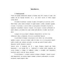 Leasingul, tehnica moderna de vanzare - Pagina 4