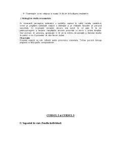 Gimnastica - Pagina 4