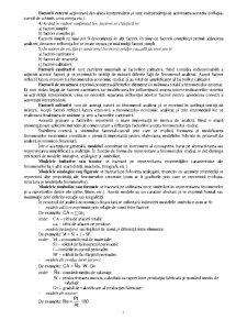 Analiza economico-financiară - Pagina 3