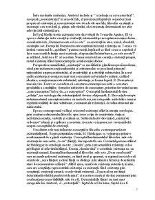 Concepte fundamentale ale ontologiei - Pagina 3