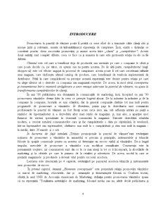 Tehnici promoționale la punctul de vânzare - Pagina 4