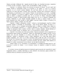 Tehnici promoționale la punctul de vânzare - Pagina 5