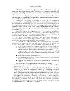 Distilarea atmosferică a țițeiului - Pagina 1