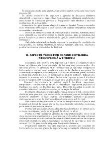 Distilarea atmosferică a țițeiului - Pagina 2