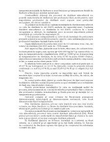 Distilarea atmosferică a țițeiului - Pagina 3