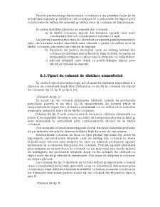 Distilarea atmosferică a țițeiului - Pagina 4