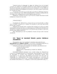 Distilarea atmosferică a țițeiului - Pagina 5