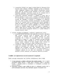 Comunicare și Resurse Umane - Pagina 5