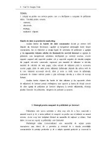 Publicitate și PR Online 1 - Pagina 4