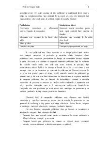 Publicitate și PR Online 1 - Pagina 5