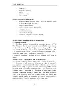 Publicitate și PR Online 2 - Pagina 4