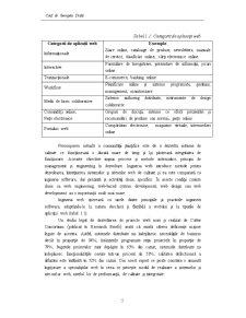 Publicitate și PR Online 2 - Pagina 5