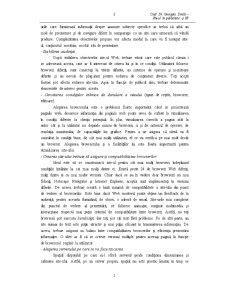 Publicitate și PR Online 3 - Pagina 2