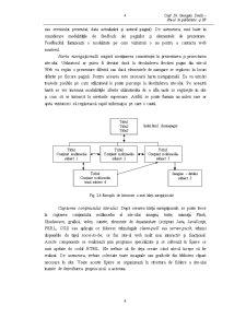 Publicitate și PR Online 3 - Pagina 4