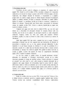 Publicitate și PR Online 3 - Pagina 5