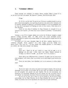 Copywriting - Pagina 4
