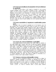 Comunicarea cu Presa - Pagina 3