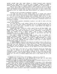 Contractele aleatorii (dupa noul cod civil) - Pagina 3