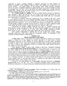 Contractele aleatorii (dupa noul cod civil) - Pagina 5