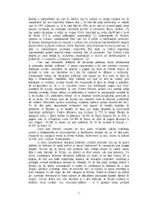 Creatie in Publicitate - Publicitatea, Sistem Cultural-Simbolic - Capitolul 1 - Pagina 2