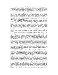 Creatie in Publicitate - Publicitatea, Sistem Cultural-Simbolic - Capitolul 1 - Pagina 4