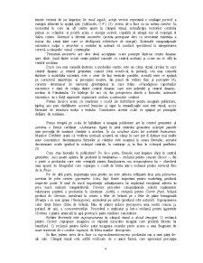 Creatie in Publicitate - Publicitatea, Sistem Cultural-Simbolic - Capitolul 2 - Pagina 4