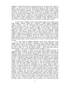 Creatie in Publicitate - Publicitatea, Sistem Cultural-Simbolic - Capitolul 2 - Pagina 5