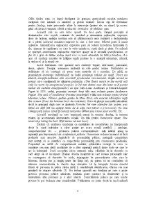 Creatie in Publicitate - Publicitatea, Sistem Cultural-Simbolic - Capitolul 3 - Pagina 4