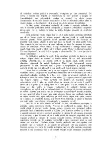 Creatie in Publicitate - Publicitatea, Sistem Cultural-Simbolic - Capitolul 3 - Pagina 5